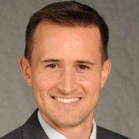 Aaron Rakow, PhD