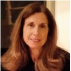 Barbara Schwartz, Ph.D.