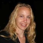 Elizabeth Hoge, MD