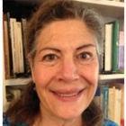 Janice Krupnick, PhD