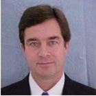 Jeff Bostic, MD