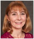 Karen Anderson, MD