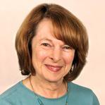 Kathy S. Katz, PhD