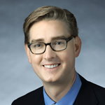 Kurt W. Ela, PsyD