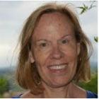 Mary Ann Dutton, Ph.D.