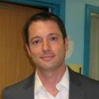 Matthew Biel, MD, MSc