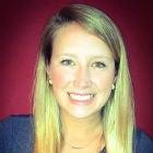 Megan McCormick King, MD
