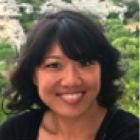 Nicole Perras, MD