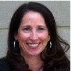 Pamela Saunders, Ph.D.