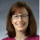Stacey Kaltman, PhD