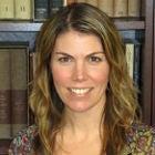 Aimee Danielson, PhD