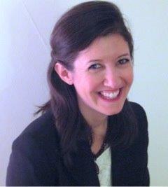 Emily Aron, MD