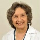Judith Kupersmith, MD
