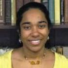 Kimberly Davis, PhD