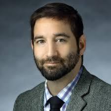 Sean Pustilnik, MD