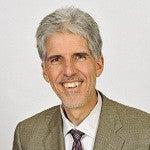Steven A. Epstein, MD
